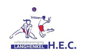 Logo Langhenkelhec